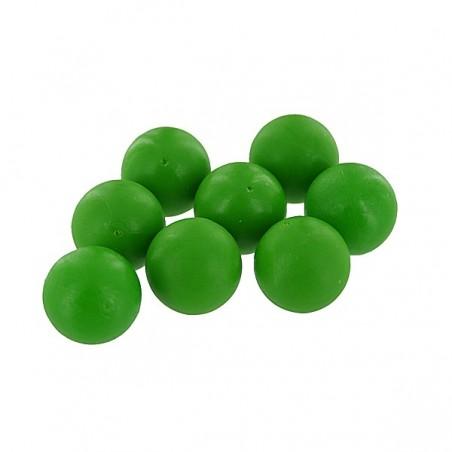 100 Boundingball