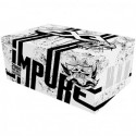 Le lot de 2 Cartons de Impure Cal.68