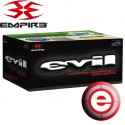 Carton de Evil RPS