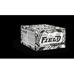Carton VIRST Field 2000 billes