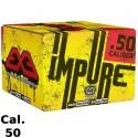 C50 EXE Impure 4000 billes