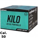 billes paintball calibre 50