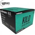 Lot de 2 cartons Cal.50 Valken Kilo