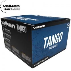 VALKEN - TANGO-Orange/Orange-Orange Fill